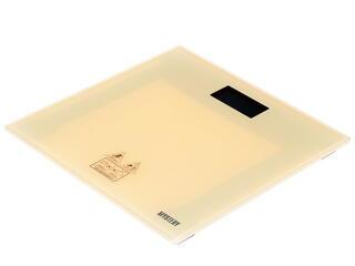 Весы Mystery MES-1807