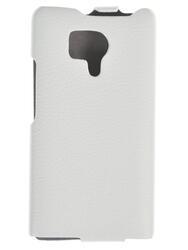 Флип-кейс  iBox для смартфона Huawei Honor 3