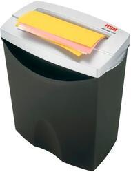 Уничтожитель бумаг HSM Shredstar S10 (6.3)