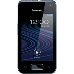 Телефон беспроводной (DECT) Panasonic KX-PRX150RUB