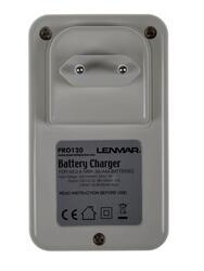 Зарядное устройство PRO120-23