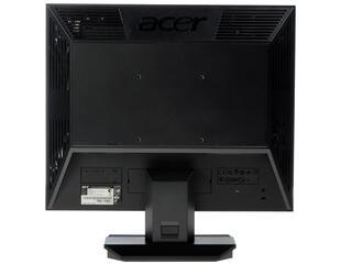 """19"""" Монитор Acer V196Lb"""