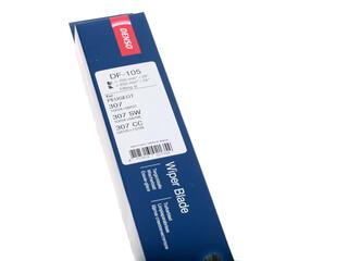 Щетка стеклоочистителя Denso WB-Flat Blade DF-105
