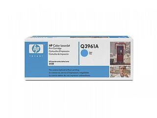 Картридж лазерный HP Q3961A