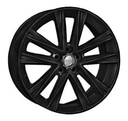 Автомобильный диск литой Replay LX36 7,5x19 5/114,3 ET 35 DIA 60,1 MB