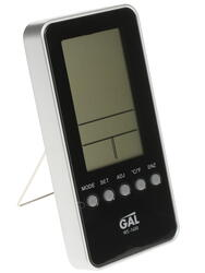 Метеостанция Gal WS-1400