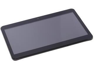 """10.1"""" Планшет DEXP Ursus 10E 3G 4 Гб 3G черный"""