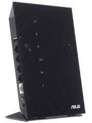 Маршрутизатор ASUS RT-AC52U