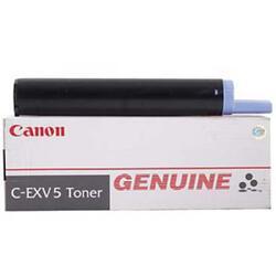 Картридж лазерный Canon C-EXV5
