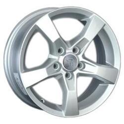 Автомобильный диск литой Replay GN57 7,5x18 5/120 ET 41 DIA 67,1 HP