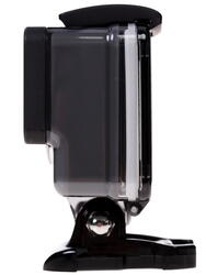 Экшн видеокамера GoPro Hero+LCD