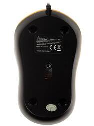 Мышь проводная Smartbuy 317