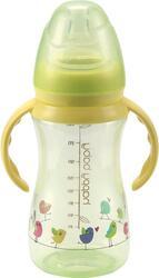 Бутылочка для кормления Happy baby 10006