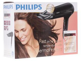 Фен Philips HP 8230