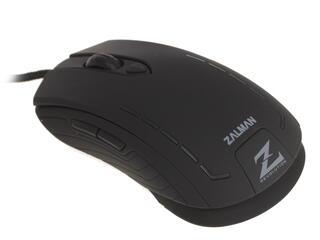 Мышь проводная Zalman ZM-M401R