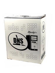 Компьютер DNS Prestige [0127508]