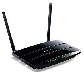 Маршрутизатор ADSL TP-LINK TD-W8970