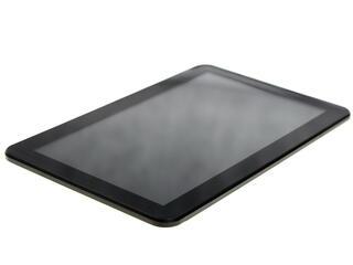 """10.1"""" Планшет TurboPad 1014 8 Гб 3G черный"""