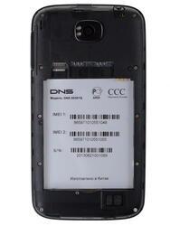 """5.3"""" Смартфон DNS S5301Q 4 ГБ"""