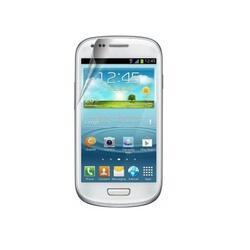 "4.3""  Пленка защитная для смартфона Samsung Galaxy Core Duos"