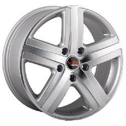 Автомобильный диск Литой LegeArtis VW1 8x18 5/130 ET 57 DIA 71,6 SF