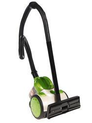 Пылесос Scarlett IS-VC80C01 зеленый