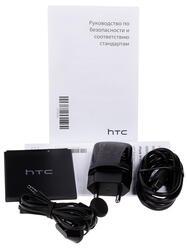 """5"""" Смартфон HTC Desire 620 G 8 ГБ белый"""