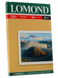 Фотобумага Lomond 0102022