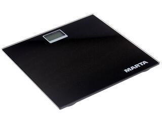 Весы Marta MT-1666
