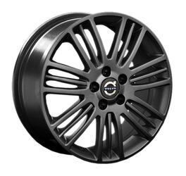 Автомобильный диск литой Replay V15 7x17 5/108 ET 49 DIA 67,1 GM
