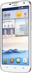"""5.5"""" Смартфон Huawei Ascend G730 4 Гб"""