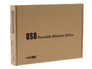 """Дисковод FDD 3.5"""" 1.44Mb"""