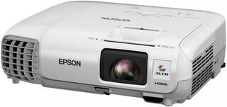 Проектор Epson EB-S17