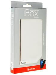 Флип-кейс  для смартфона Asus PadFone S