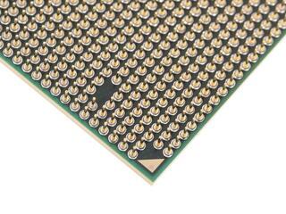 Процессор AMD FX-4330