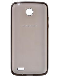 Накладка  Lenovo для смартфона Lenovo A516