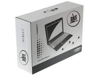 "17.3"" [Home] Ноутбук DNS (0133067) (HD+)"