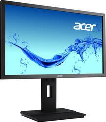 """24"""" Монитор Acer B246WLymdrx"""