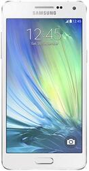 "5"" Смартфон Samsung SM-A500F Galaxy A5 16 ГБ белый"