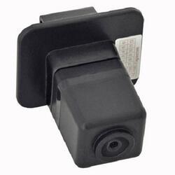 Камера заднего вида Incar VDC-105
