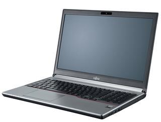 "15.6"" Ноутбук Fujitsu LIFEBOOK E753 E7530MF011RU"