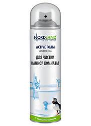 Чистящее средство Nordland 600055