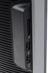 """27"""" Монитор Dell UltraSharp U2713H"""