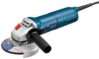 Углошлифовальная машина Bosch GWS 9-125 Professional