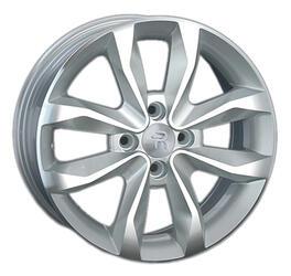 Автомобильный диск литой Replay HND111 6x15 4/100 ET 48 DIA 54,1 SF