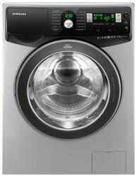 Стиральная машина Samsung WD1704WQR