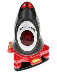 Лазерный нивелир Skil 0510 AB