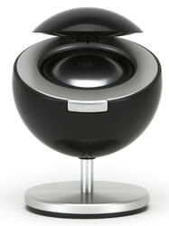 Акустическая система Hi-Fi Jamo 360 S 35 Black