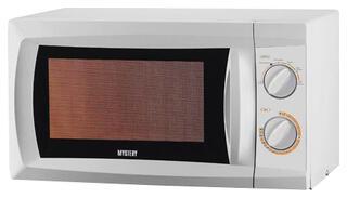 Микроволновая печь Mystery MMW-2003