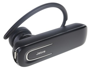 Беспроводная гарнитура Jabra EasyCall